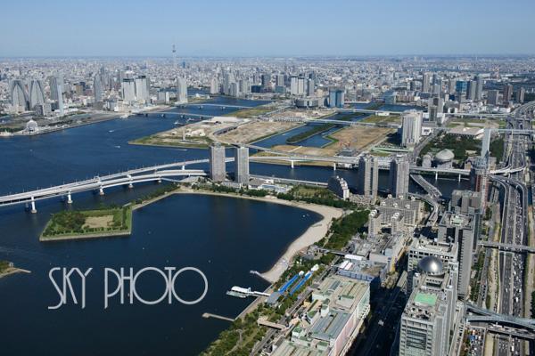 【楽天】ジャパンオープン Part21YouTube動画>18本 ->画像>105枚